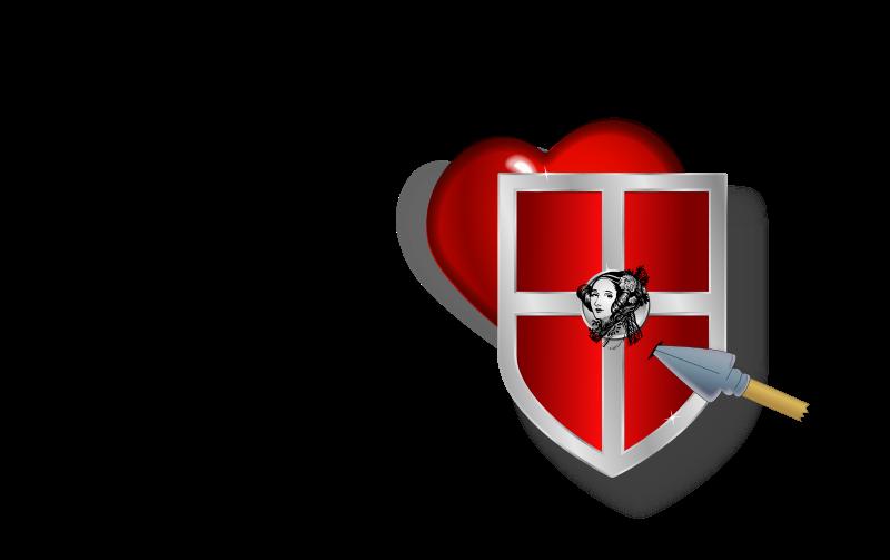 Free Heartbleed