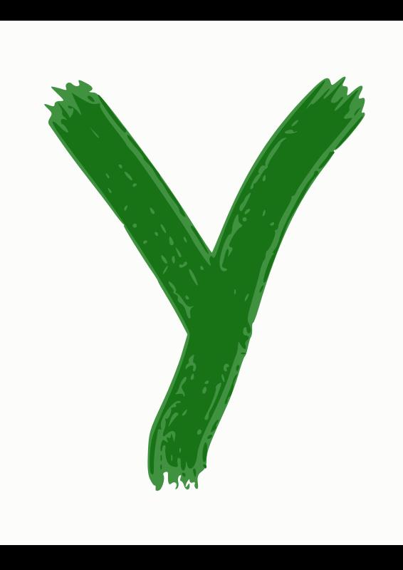 Free Y