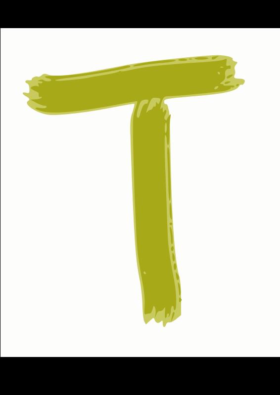 Free T