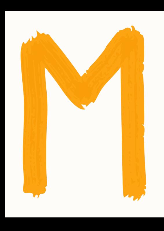 Free M