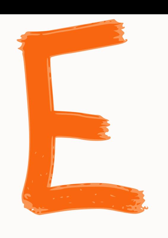 Free E