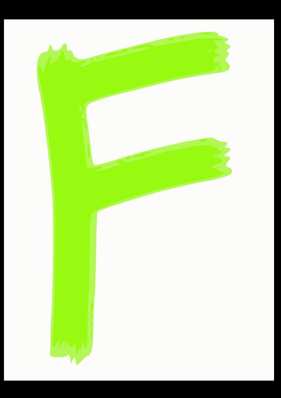 Free F