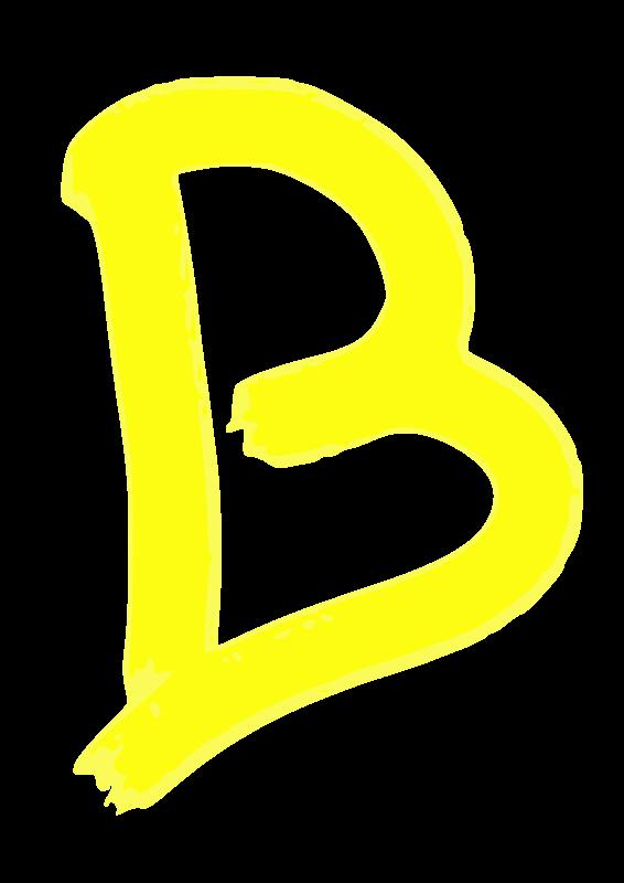 Free B