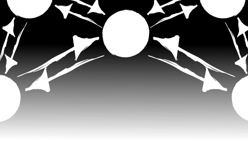 Free Clipart: Conhecimento Livre | solisc