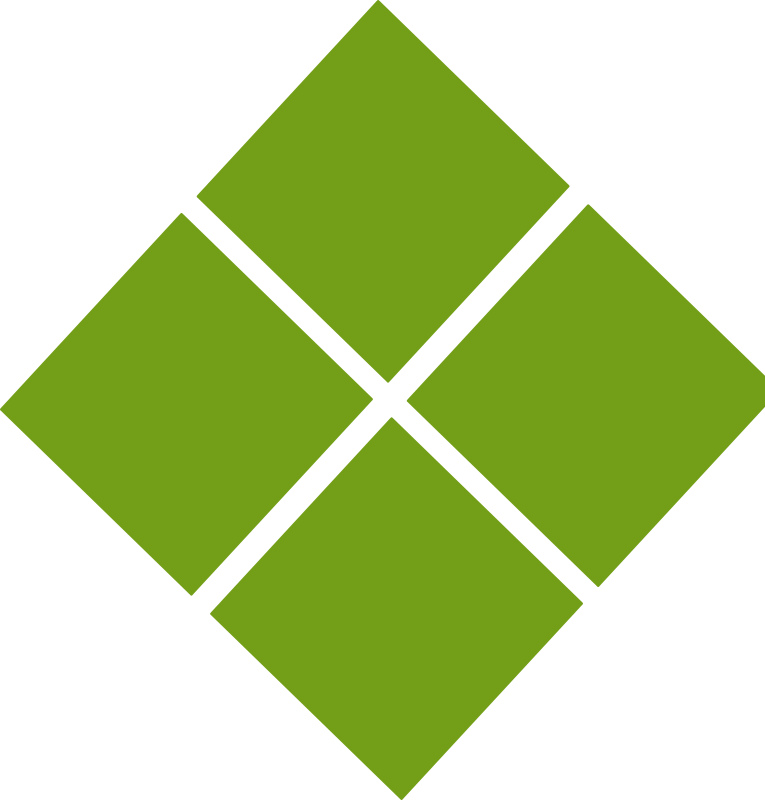 Free Rhombus section marker