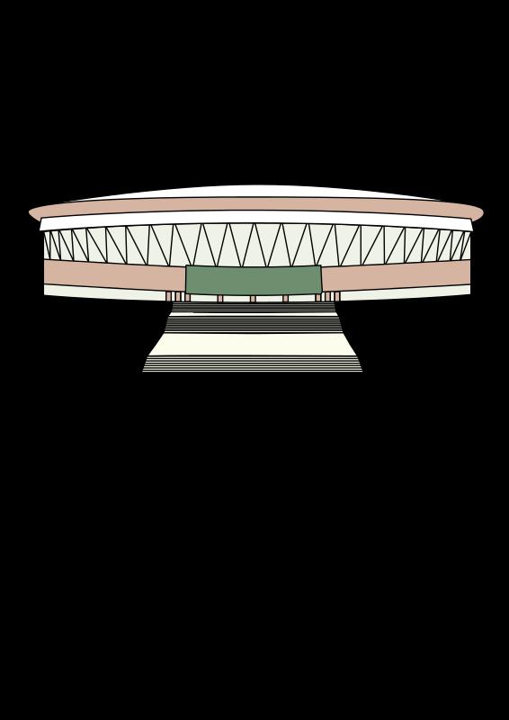 Free Stadium