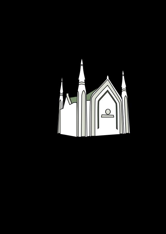 Free Iglesia Ni Cristo