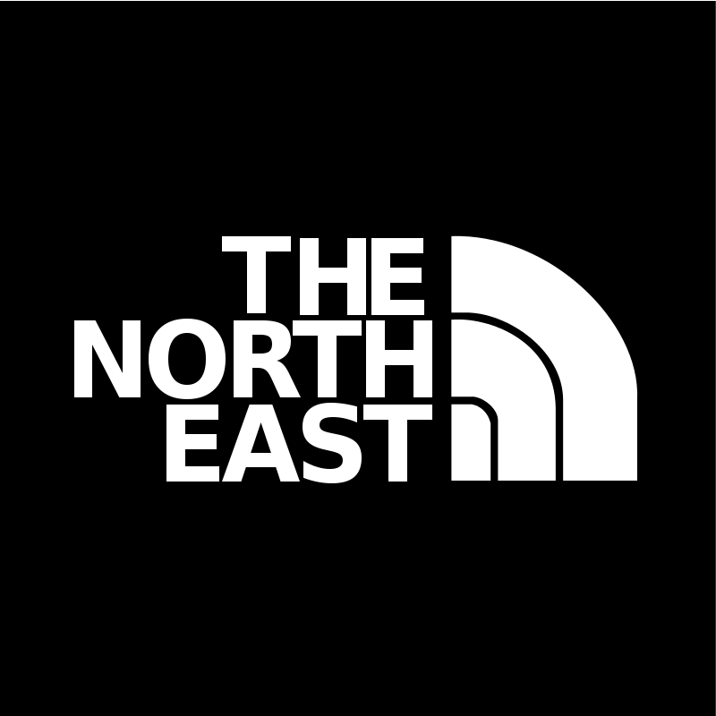 Free The North East