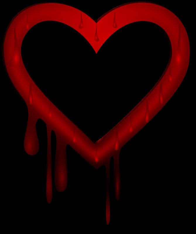 Free Heart Bleed Remix 1