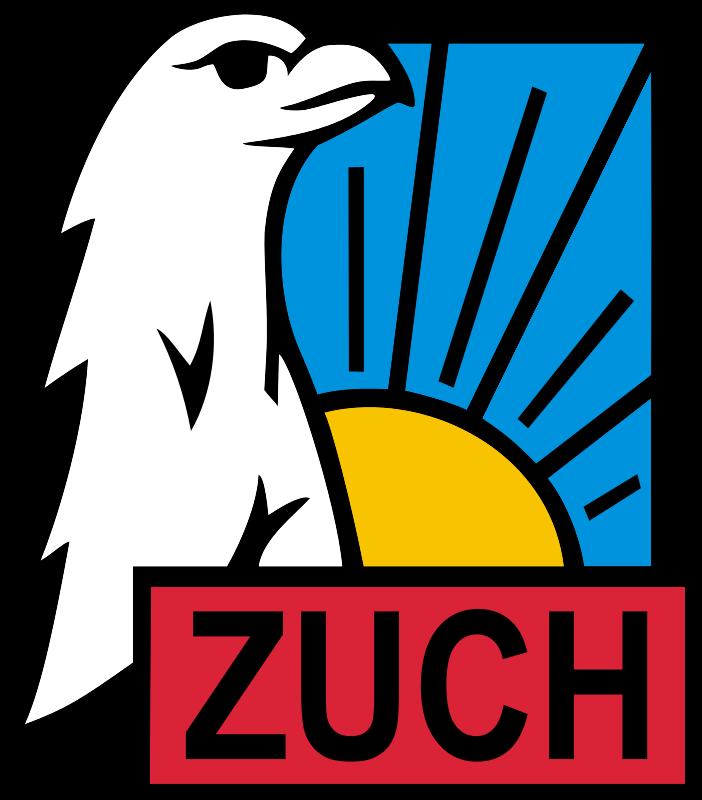 Free Znaczek zucha