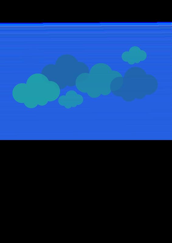 Free Odehi_nube_cloud