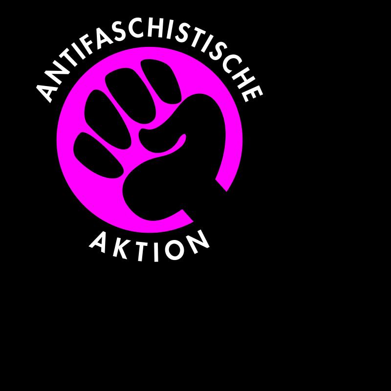 Free Antifaschistische Aktion