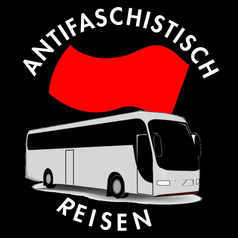 Free Antifaschistisch Reisen