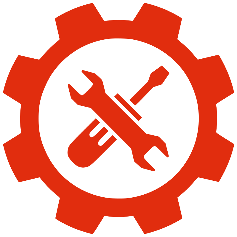 Free Gear tools