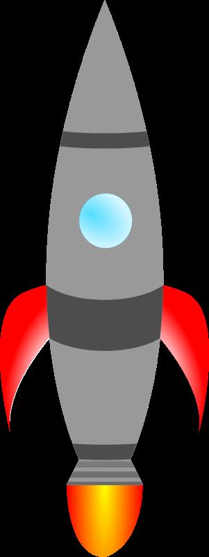 Free Rocket