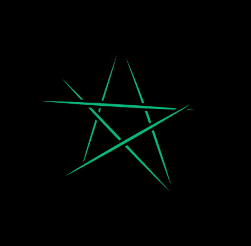 Free GreenStar
