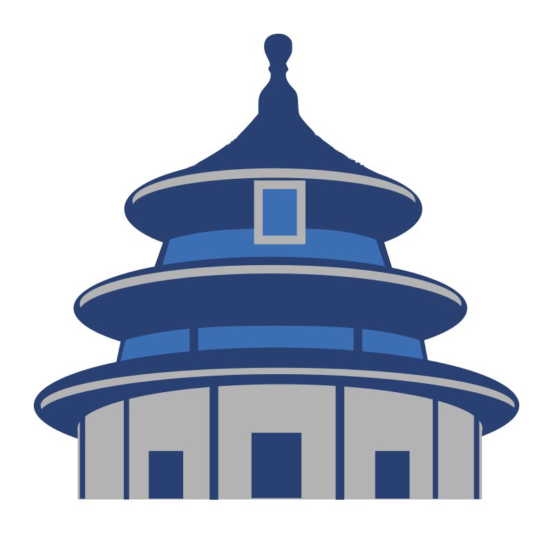 free clipart temple of heaven suchakra rh 1001freedownloads com heaven's gate clipart free
