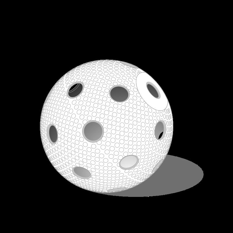 Free Floorball