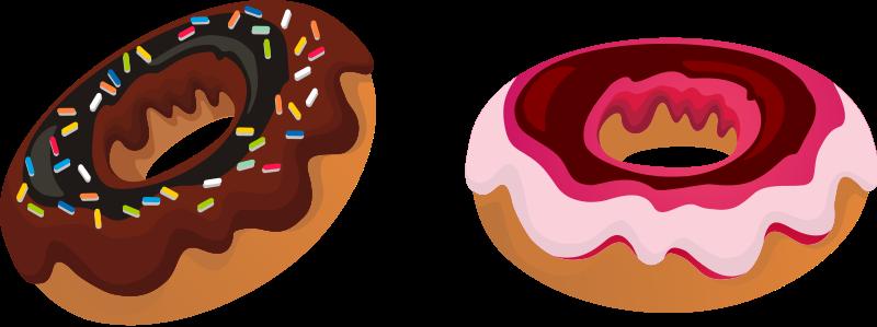 Free Donnuts