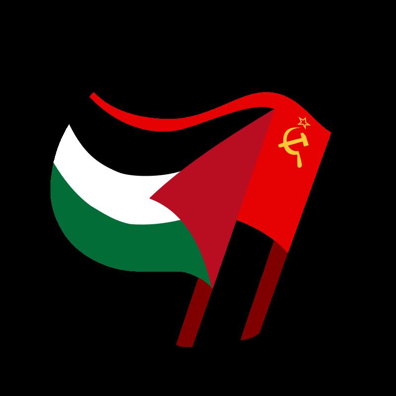 Free Antiimperialistische Aktion