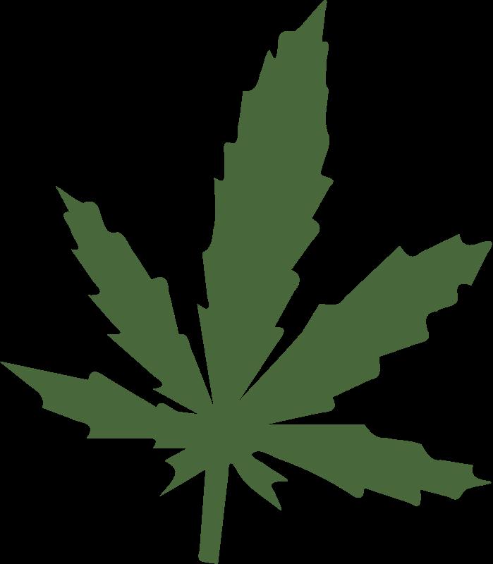 Free the leaf1