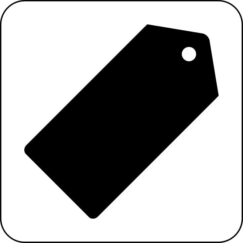 Free Shopping Icon