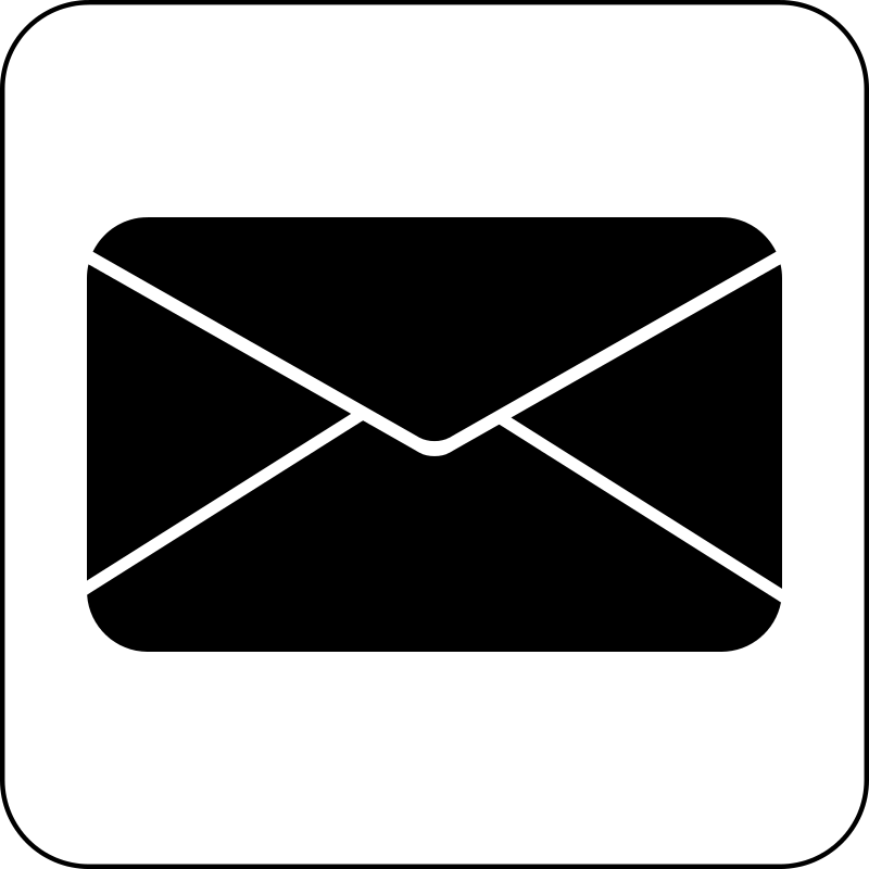 Free Mail Icon