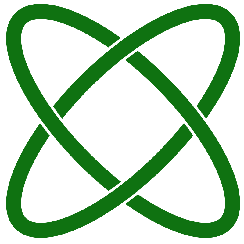 Free Celtic Knot