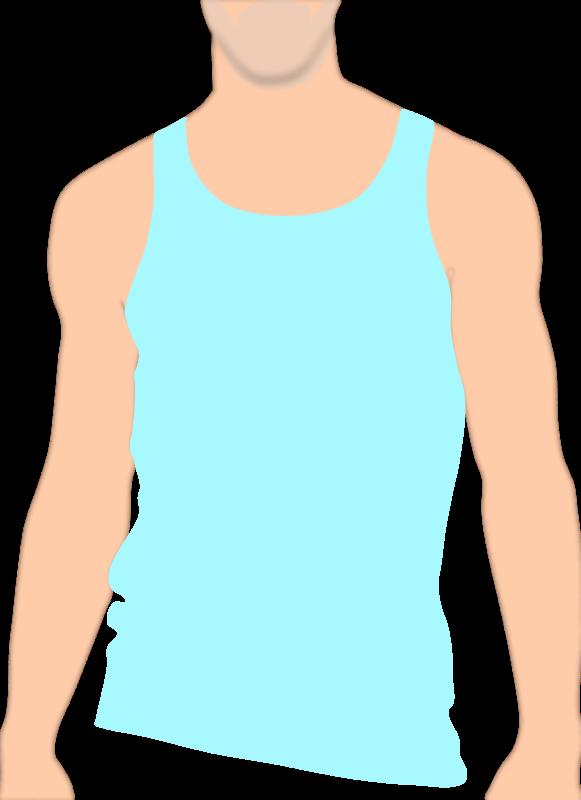 Free Vest