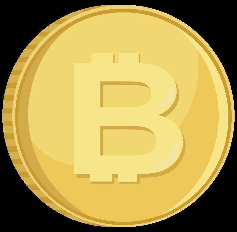 Free Gold Bit Coin