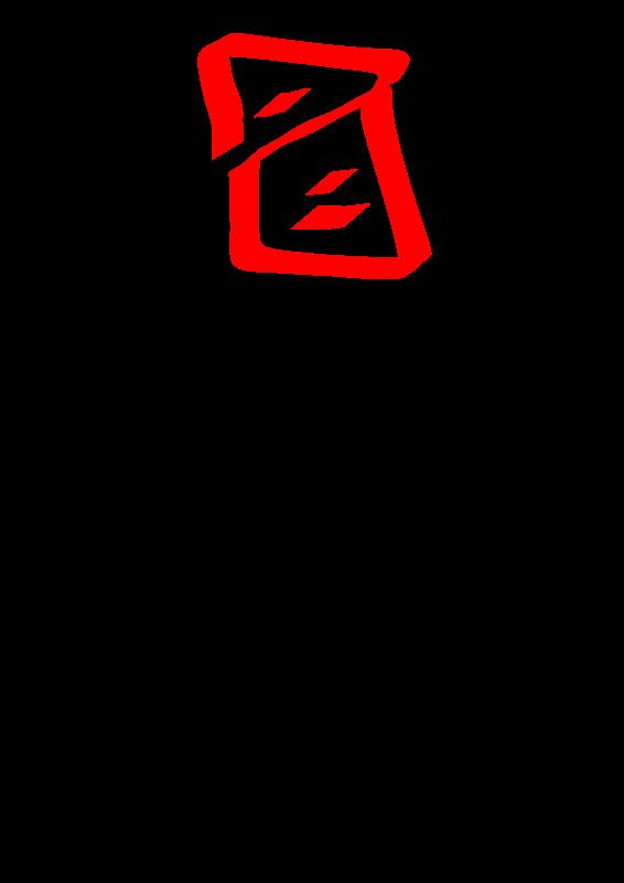 Free Toast logo