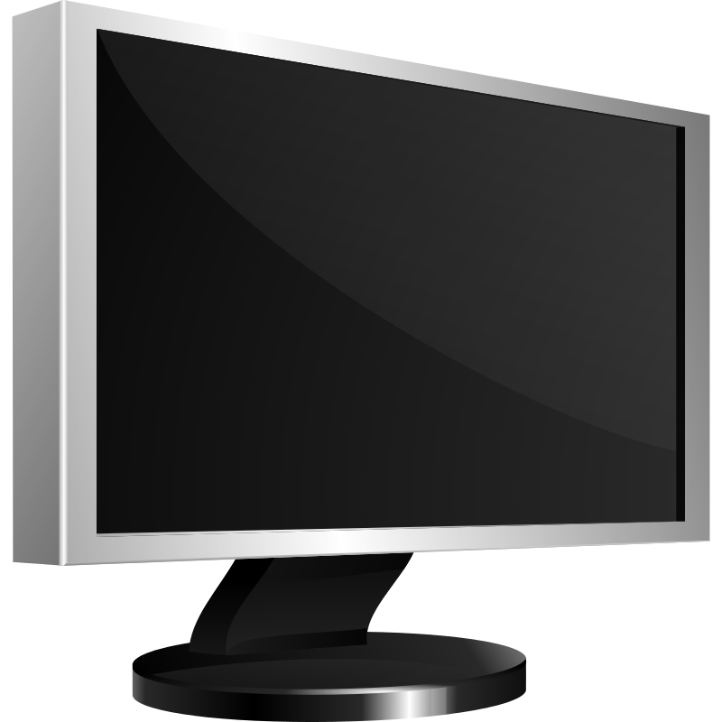 Free monitor