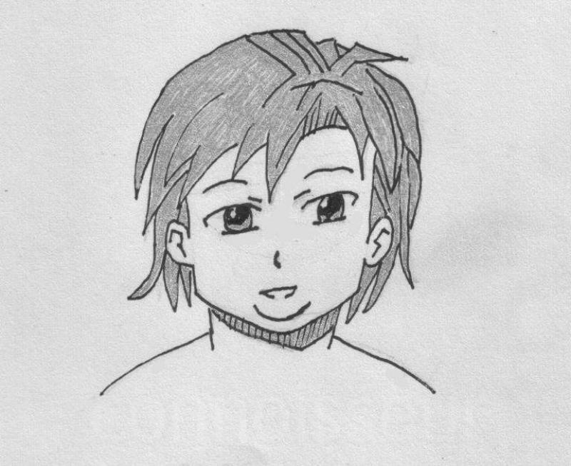Free Manga Girl - Corpulent