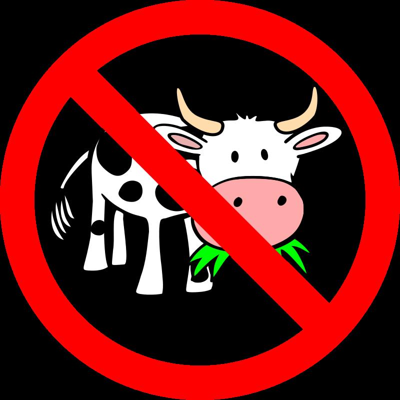 Free Ban Bessy