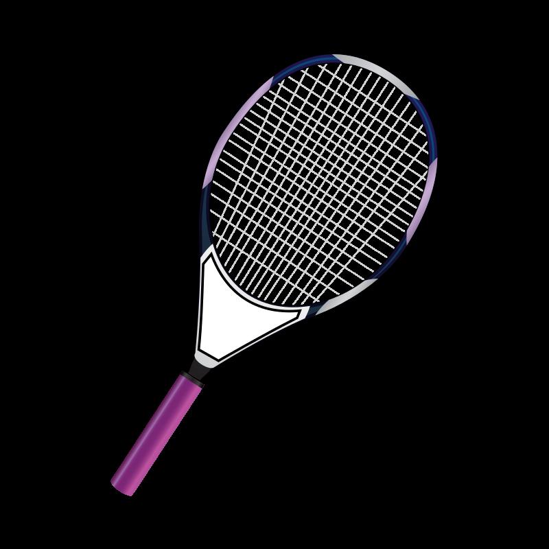 How to choose a tennis racket  Tennis Racquet Finder