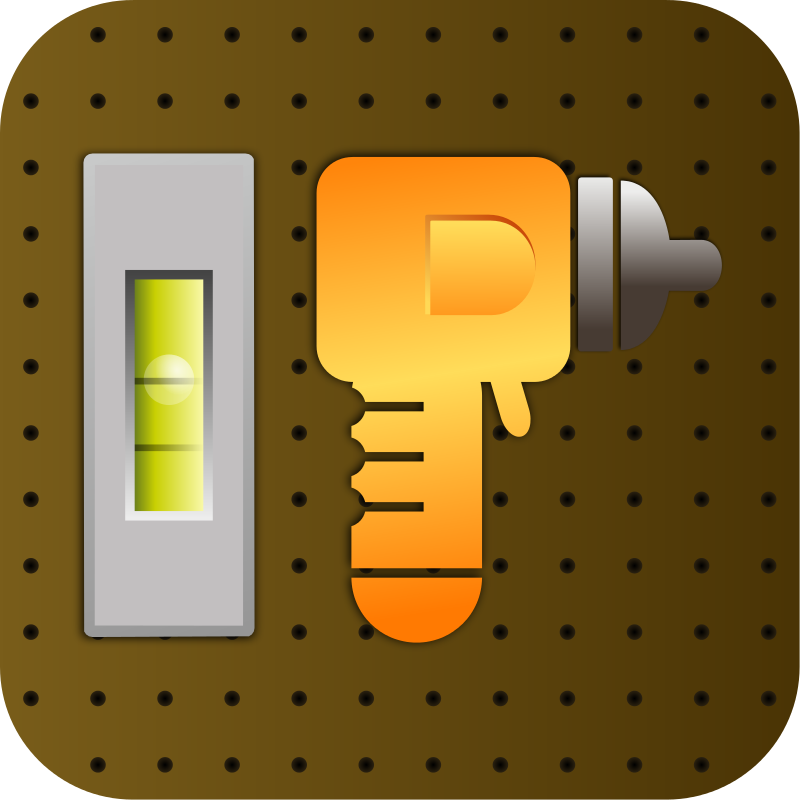 Free Tools icon