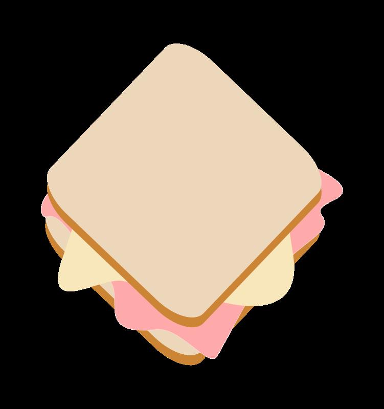 Free Toast