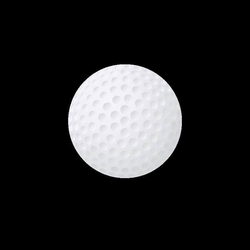 Free Golf ball