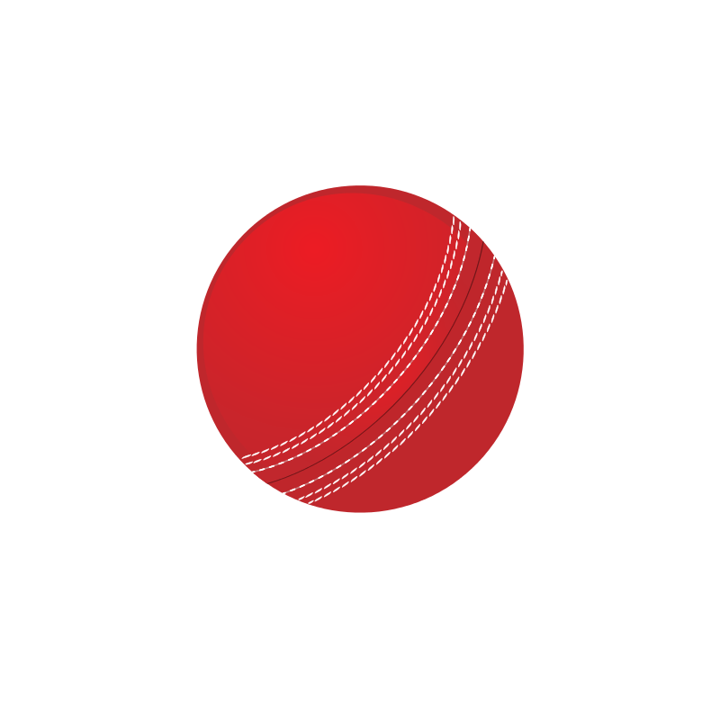 Free Cricket Ball