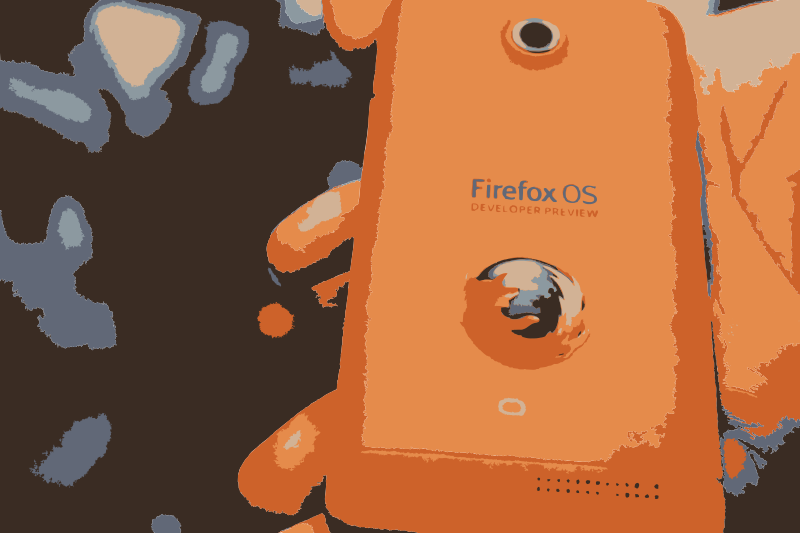 Free Clip art for firefox os