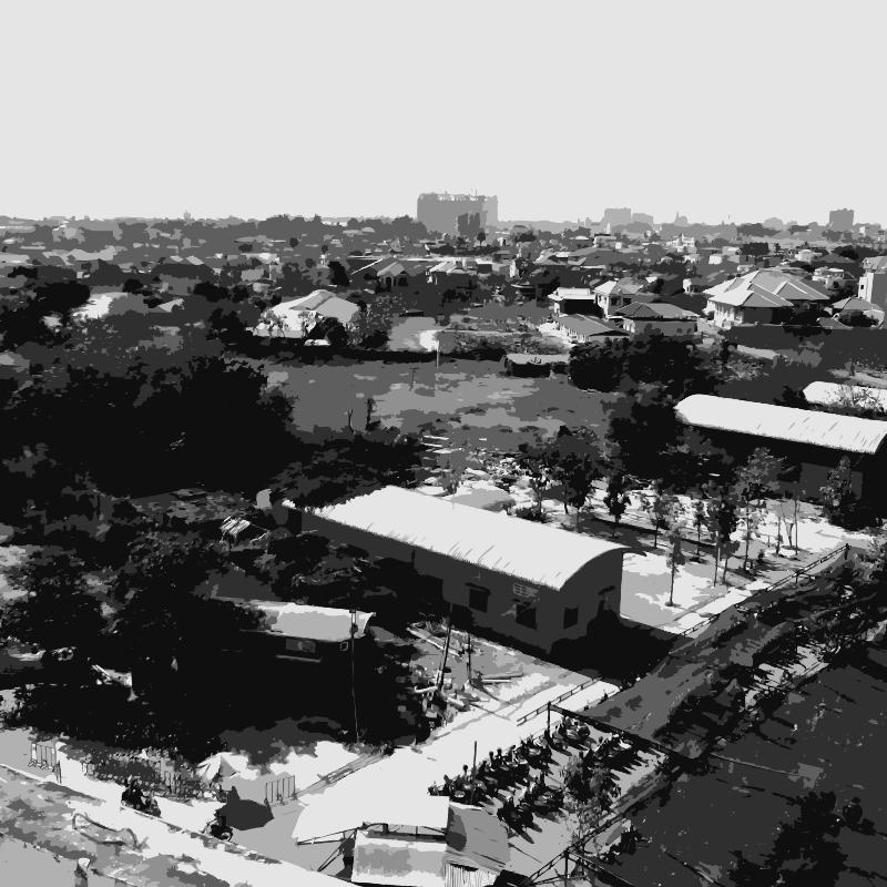 Free Cambodia FOSSASIA Photos 4