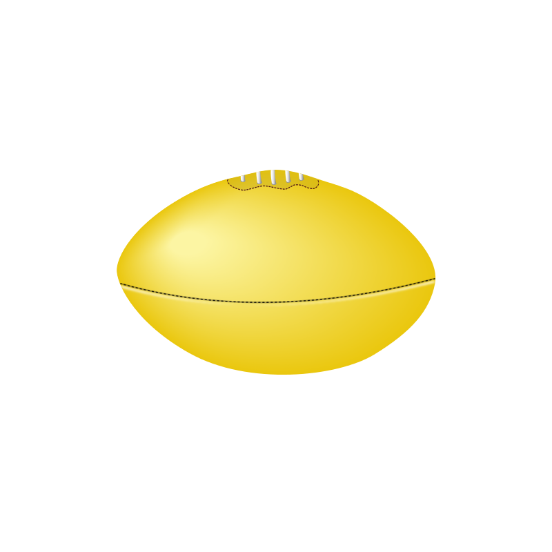 Free Aussie Rules Football
