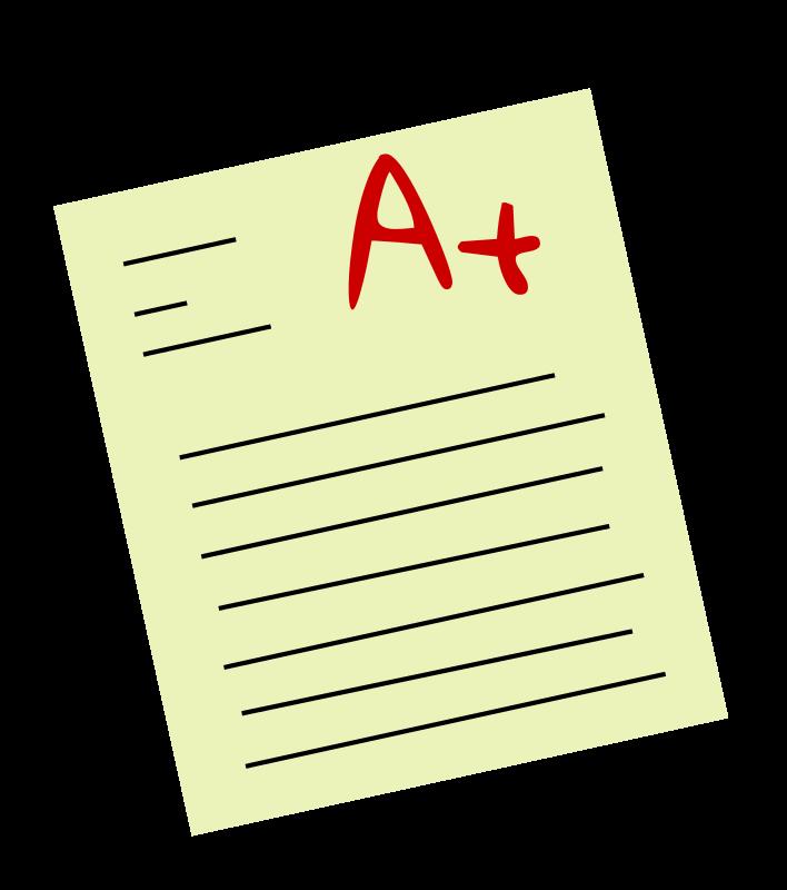 Free Good Grade