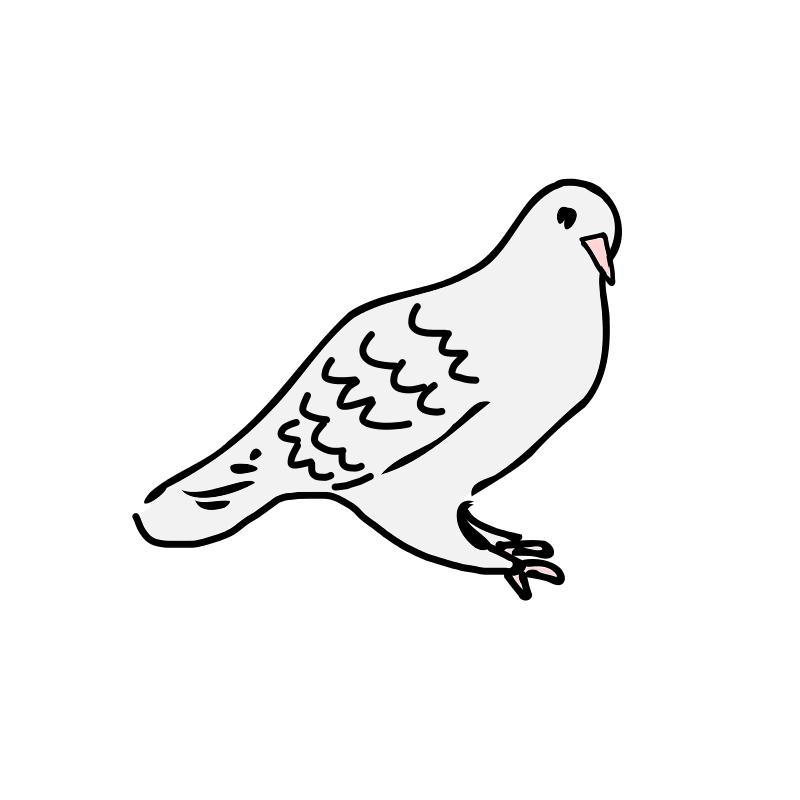 free clipart dove is sitting loveandread rh 1001freedownloads com free dove clipart png free dove clipart png