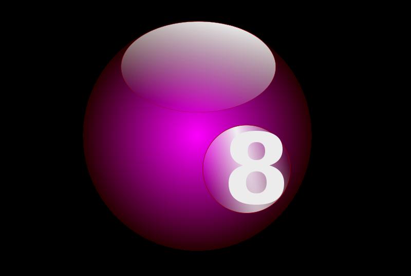 Free 3d ball