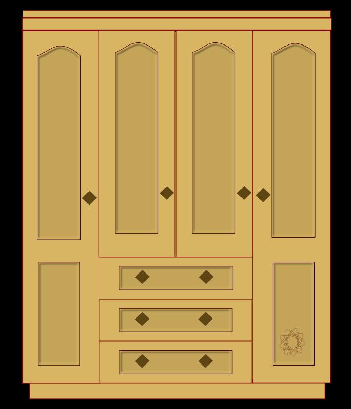 Free closed_door_closet
