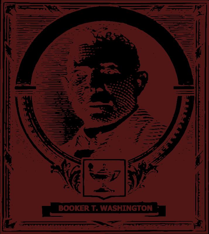 Free Booker T. Washington