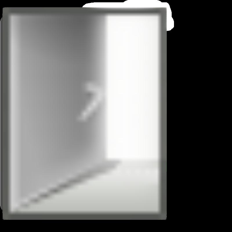 Free Ouvrir une porte