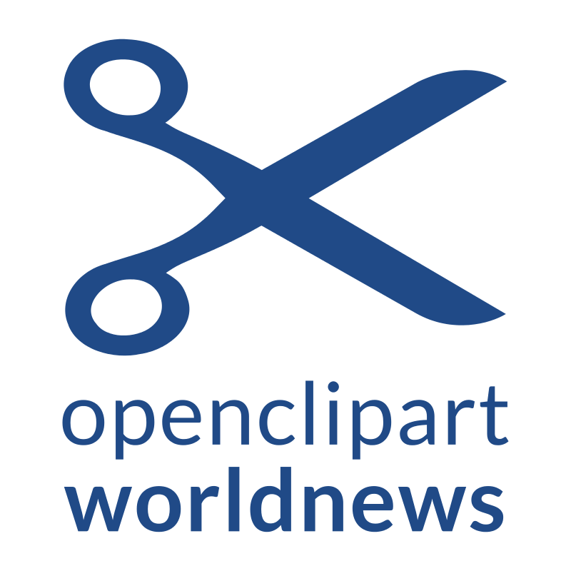 Free Openclipart Worldnews Brings Your News in Clipart