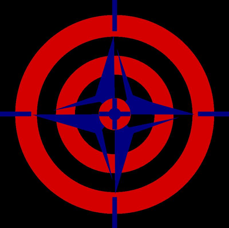 Free NATO killing organization